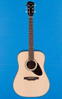 片山ギター KD-2320